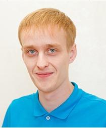 Лагутин Павел Сергеевич