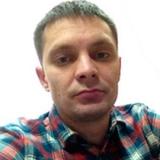 Панин Павел Юрьевич